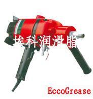 供应埃科高品质MP16电动工具润滑脂