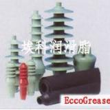 供应电缆附件润滑脂,橡胶密封润滑脂,深圳报价