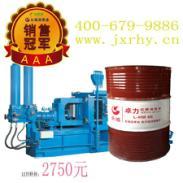 供应批发长城牌卓力HV低温抗磨液压油原装正品,品质保证