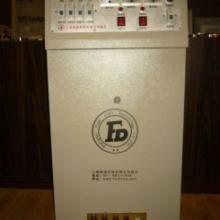 供应电镀设备 电铸 堆金 雕刻设备