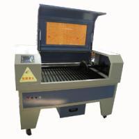 深圳激光生产厂家供亚克力激光切割机,金属切割机,光纤激光切割机
