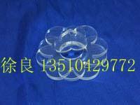江苏厂家价格供应亚克力激光切割雕刻机,有机玻璃切割设备