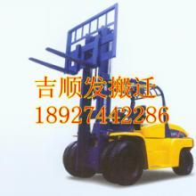 供应南山搬厂深圳南山工厂搬家机器搬迁