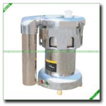 供应水果榨汁机榨水果机器商用鲜榨果汁机北京榨果汁机
