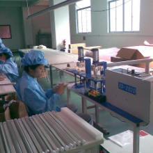 供应LED灯管生产设备