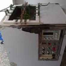 供应电解超声波清洗机超声波生产