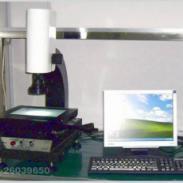 工业投影仪图片