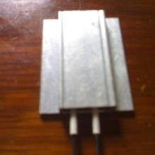供应电热壶PTC