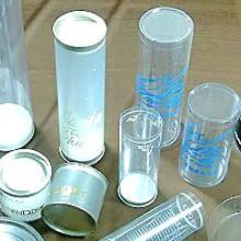 供应pvc塑料制品PET塑料制品