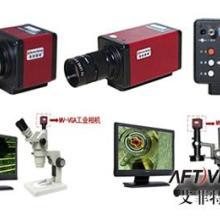 工业相机工业摄像机工业摄像头VGA相机批发
