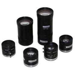 供應機器視覺鏡頭