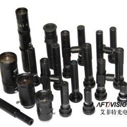 供应工業鏡頭機器視覺鏡頭CCD鏡頭