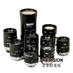 供应工業鏡頭機器視覺鏡頭百万像素鏡頭工業鏡頭CCD鏡頭百万像素镜