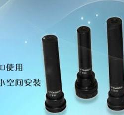 供应工业显微鏡頭