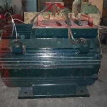 供应广州交流电机维修与保养、专业修理图片
