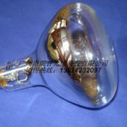 飞利浦125W紫外线晒版灯泡图片
