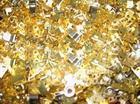 深圳废铜回收、废铜回收价格、废铜回收行情报价、厂家回收废铜