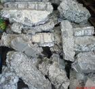 深圳废锌回收厂家、深圳废锌渣回收价格、深圳废锌合金回收公司