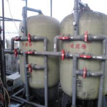 【好口碑】原水處理設備 原水處理設備廠家  湖南鴻圖利澤環保技術有限公司圖片