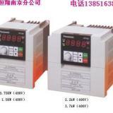 供应AVF100-0074矢量变频器,松下变频器