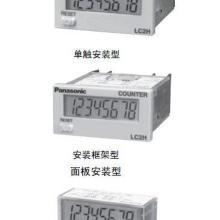 供应计时器工业计时器价格计时器报价计时器生产厂家