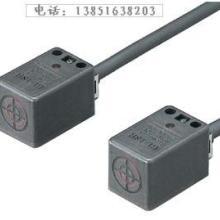 供应GL-18H标准型接近传感器