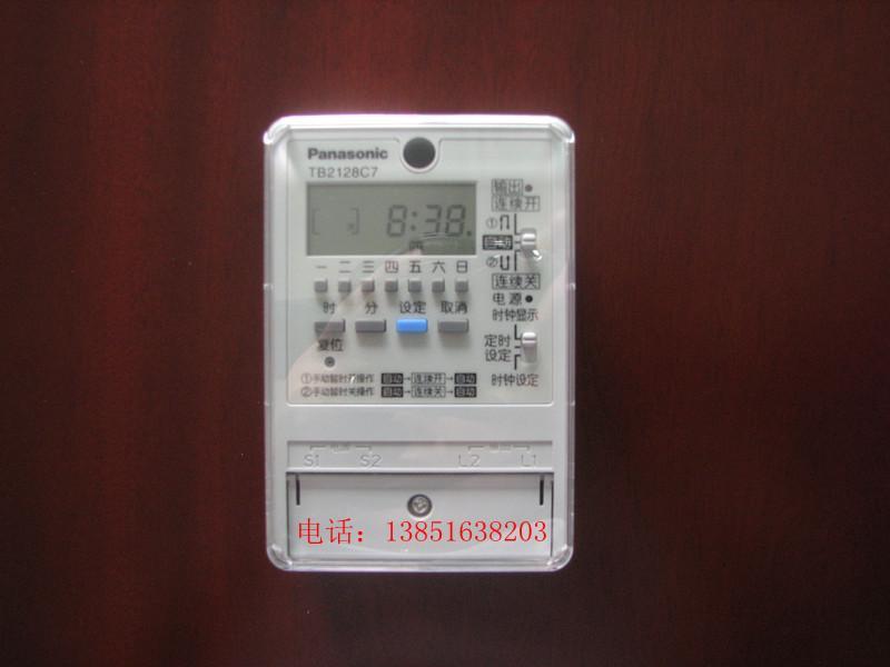 供应电子定时器