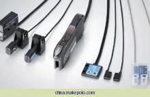 供应CX-442光电开关,NPN输出距离设定反射型光电传感器图片
