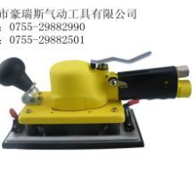 供应气动打磨机  长方形打磨机 气动砂纸机 气动砂光机 打磨机图片