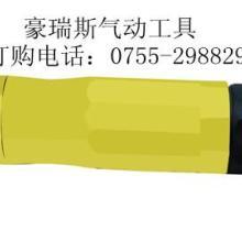 供应风磨笔 风磨机 气动笔形打磨机 气动打磨笔 气动刻磨机图片