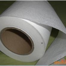 供应【过滤】纸业过滤纸业
