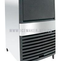 供应经济出口型制冰机100磅