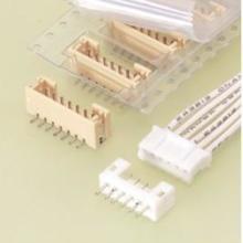 供应JST连接器接插件PH系列