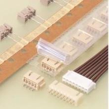 供应JST连接器接插件