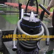 供应鱼池清洁设备