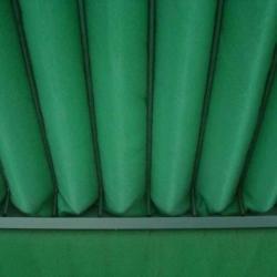 供應不鏽鋼袋式過濾器,單袋式過濾器