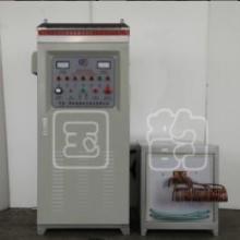 供应钢带热处理设备