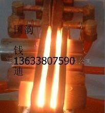 供应▲铝合金棒料加热设备批发