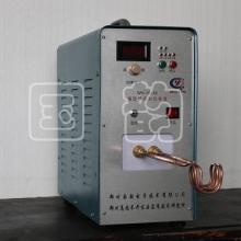 供应高频钎焊机