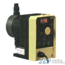 供应电磁驱动隔膜式计量泵,电磁驱动隔膜式计量泵厂报价批发
