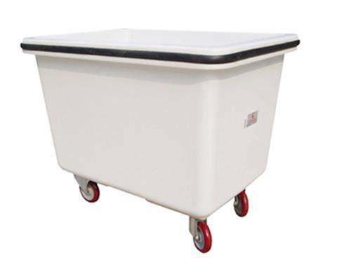 供应2013布草车品牌排行榜,三河洁神洗涤设备草车品,领先技术设备打