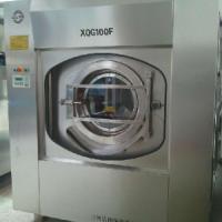 供应水洗机生产厂,水洗机价格,水洗厂专用100公斤洗涤设备