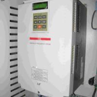 供应工业水洗机配件,水洗机配件哪里好,进口变频器LG