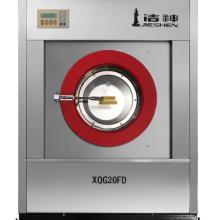 河北20公斤水洗机厂家直销 河北工业水洗机 河北20公斤水洗机 河北干洗机价格 洗机