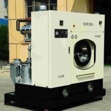 供应专业销售出口型石油干洗机,先进的技术设备,专业的生产
