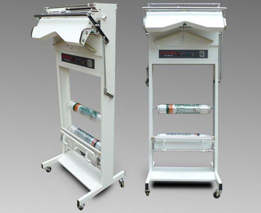 供应全自动服装折叠包装机,三河洁神服装折叠包装机,三河洁神涤设备
