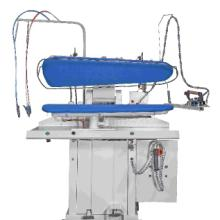 供应什么牌子的干洗夹机最好,三河洁神干洗夹机,专业的洗涤设备制造商