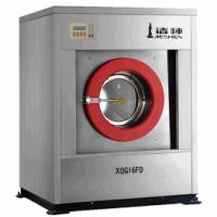 供应水洗机厂家,水洗机品牌,16公斤水洗机
