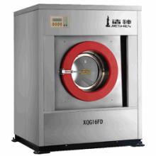 供应16公斤水洗机专业品牌商生产,三河洁神洗涤设备有限公司