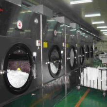 供应2013最新型烘干机,三河洁神洗涤设备全新打造,最好用的烘干机